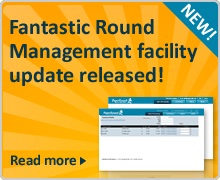 Fantastic Round Management facility update released!